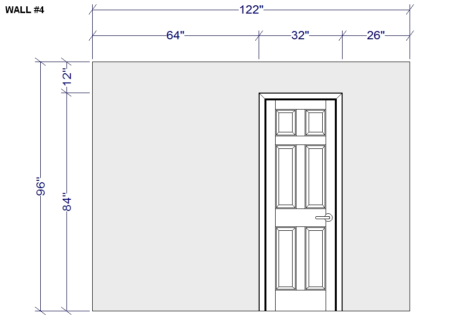 Outlet Height From Floor Thefloors Co